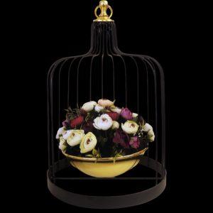 قفس-با-گلهای-رنگی-Square